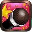 新浪好声音V1.5.4手游下载_新浪好声音V1.5.4手游最新版免费下载