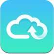 天翼云v5.0.1手游下载_天翼云v5.0.1手游最新版免费下载