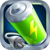 金山电池医生V5.2.1手游下载_金山电池医生V5.2.1手游最新版免费下载