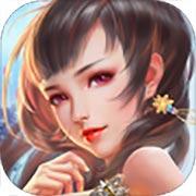 妖姬OL2手游下载_妖姬OL2手游最新版免费下载