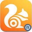 UC浏览器apad版V3.4.3.532手游下载_UC浏览器apad版V3.4.3.532手游最新版免费下载