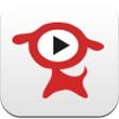 皮皮影视手游下载_皮皮影视手游最新版免费下载