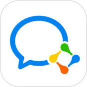 企业微信手游下载_企业微信手游最新版免费下载