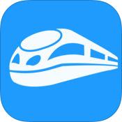 智行火车票手游下载_智行火车票手游最新版免费下载