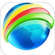天天浏览器V3.6.1手游下载_天天浏览器V3.6.1手游最新版免费下载