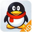 手机QQapad版V5.8.2手游下载_手机QQapad版V5.8.2手游最新版免费下载