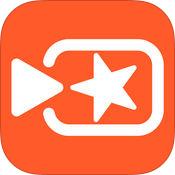 小影V5.9.8手游下载_小影V5.9.8手游最新版免费下载