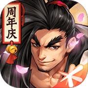 侍魂胧月传说手游下载_侍魂胧月传说手游最新版免费下载