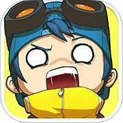 奇葩战斗家手游下载_奇葩战斗家手游最新版免费下载