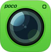 POCO相机手游下载_POCO相机手游最新版免费下载