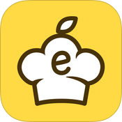 网上厨房手游下载_网上厨房手游最新版免费下载