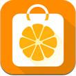 好享购物手游下载_好享购物手游最新版免费下载