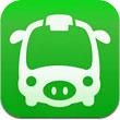 小猪巴士手游下载_小猪巴士手游最新版免费下载