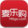 麦乐购v3.3.1手游下载_麦乐购v3.3.1手游最新版免费下载