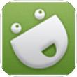 华为网盘V3.1.2.11手游下载_华为网盘V3.1.2.11手游最新版免费下载