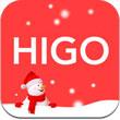 美丽说HIGO手游下载_美丽说HIGO手游最新版免费下载