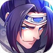 青龙战纪手游下载_青龙战纪手游最新版免费下载