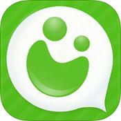 妈妈网卓版手游下载_妈妈网卓版手游最新版免费下载