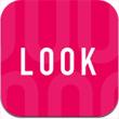 Look手游下载_Look手游最新版免费下载