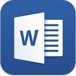 MicrosoftWordv16.0.7766.4775手游下载_MicrosoftWordv16.0.7766.4775手游最新版免费下载