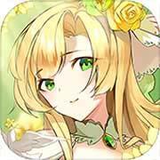 开拓幻想篇手游下载_开拓幻想篇手游最新版免费下载