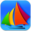 领航桌面HDapad版v0.6.2-HD手游下载_领航桌面HDapad版v0.6.2-HD手游最新版免费下载