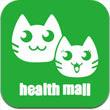 健康猫手游下载_健康猫手游最新版免费下载