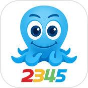 2345网址导航V6.6手游下载_2345网址导航V6.6手游最新版免费下载