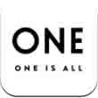 ONE一个手游下载_ONE一个手游最新版免费下载