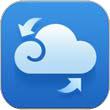 乐同步V4.2.4手游下载_乐同步V4.2.4手游最新版免费下载