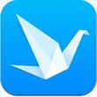 完美志愿手游下载_完美志愿手游最新版免费下载