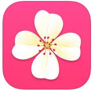 美丽衣橱v3.1.7手游下载_美丽衣橱v3.1.7手游最新版免费下载