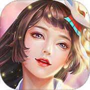 我的女神OL手游下载_我的女神OL手游最新版免费下载