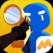 超级狙击手手游下载_超级狙击手手游最新版免费下载