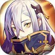 集光物语手游下载_集光物语手游最新版免费下载