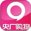 央广购物手游下载_央广购物手游最新版免费下载