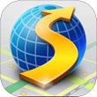 搜狗地图安卓平板V1.0.1手游下载_搜狗地图安卓平板V1.0.1手游最新版免费下载