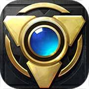秘境对决手游下载_秘境对决手游最新版免费下载