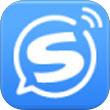 搜狗语音助手V1.5.5手游下载_搜狗语音助手V1.5.5手游最新版免费下载