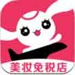 天天网手游下载_天天网手游最新版免费下载