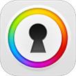 百度锁屏v3.2.1手游下载_百度锁屏v3.2.1手游最新版免费下载