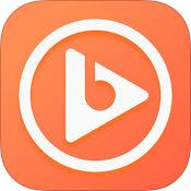 多听FM手游下载_多听FM手游最新版免费下载