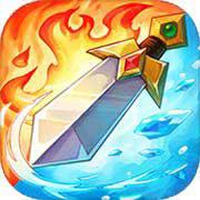 下一把剑手游下载_下一把剑手游最新版免费下载