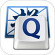 QQ输入法pad版V1.1_35手游下载_QQ输入法pad版V1.1_35手游最新版免费下载