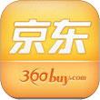 京东商城apad版V1.2.0手游下载_京东商城apad版V1.2.0手游最新版免费下载