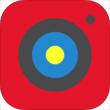 微录客手游下载_微录客手游最新版免费下载