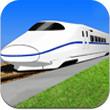 火车票V5.0.1手游下载_火车票V5.0.1手游最新版免费下载