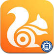 UC浏览器U3内核版V9.8.9手游下载_UC浏览器U3内核版V9.8.9手游最新版免费下载