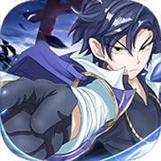 决斗之城2手游下载_决斗之城2手游最新版免费下载
