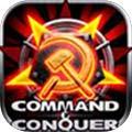 超级武器手游下载_超级武器手游最新版免费下载